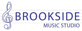 Brookside Music Studio